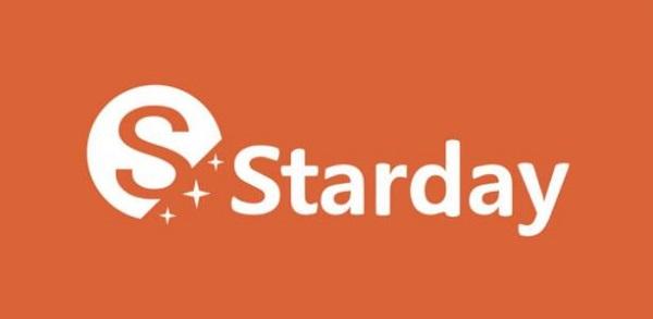Starday电商平台