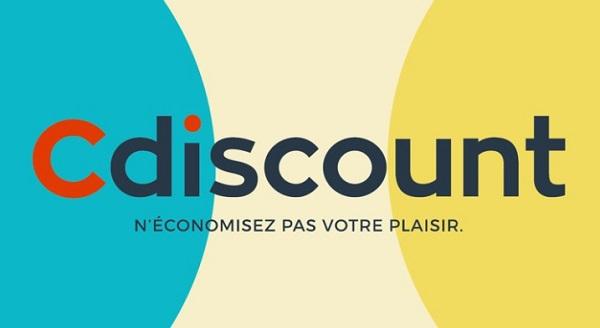 法国电商Cdiscount