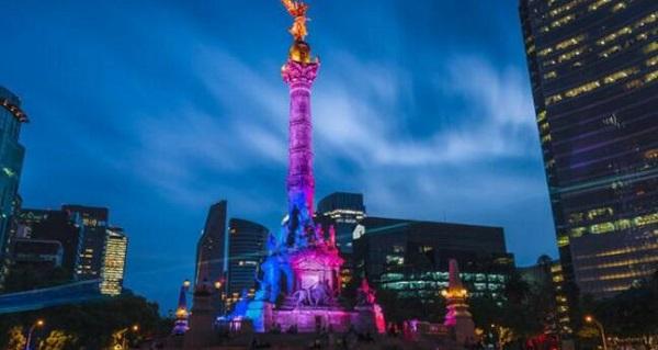 墨西哥电商市场