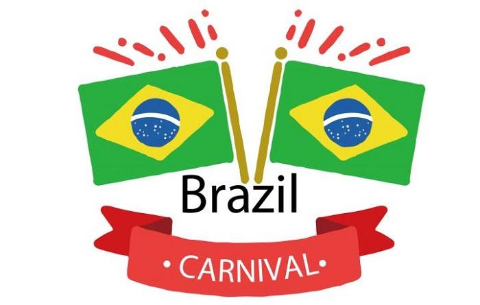 巴西电商市场