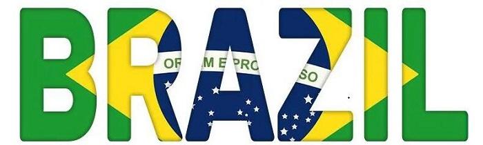 巴西电商平台