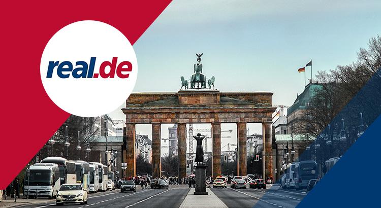 德国real平台入驻