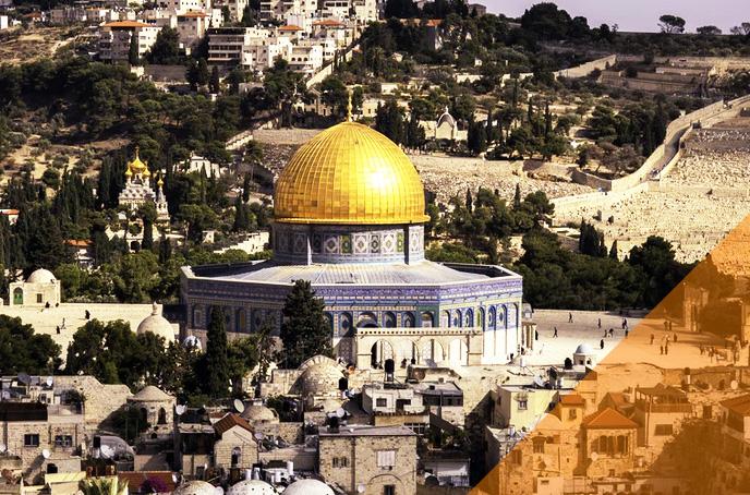 以色列专线
