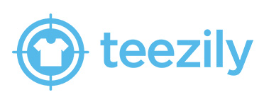 Teezily专区