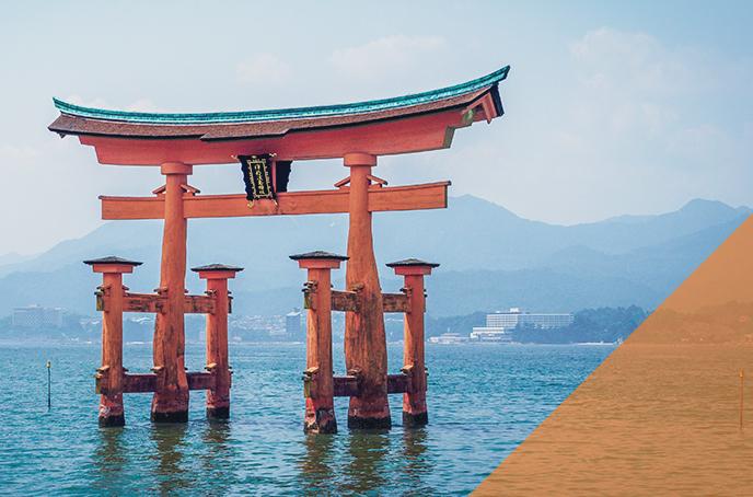 日本FBA专线