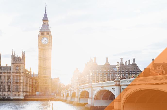 英国普货经济专线